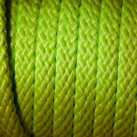 Los touw per meter 12mm