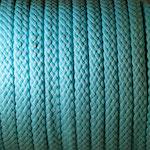 12p131-turquoise-baby-blauw