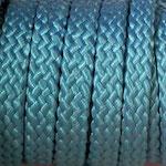 12p132-ocean-blue