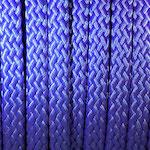 12p134-konings-blauw-kobalt