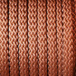 12p143-donker-bruin-kastanje