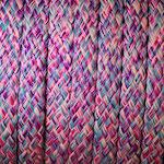 12p210-roze-melange