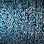 12p230-blauw-melange