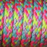 12p301-hawaï-roze-turq-lime-roze-mel
