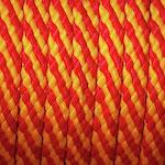 12p307-rood-geel
