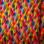 12p315-regenboog-geel-appel-turq-oranje-rood-paars