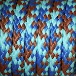 12p330-blauw-mix-turq-azuur-bruin