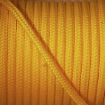 6r102-geel