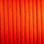 6r105-oranje
