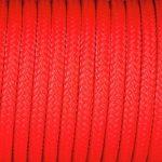 6r106-rood