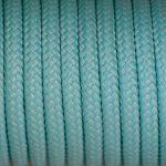 6r131-turquoise-baby-blauw