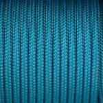 6r132-ocean-blue