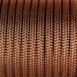 6r142-licht-bruin