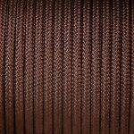6r143-donker-bruin-kastanje