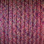 6r210-roze-melange