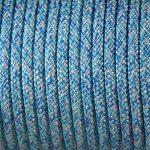 6r230-blauw-melange