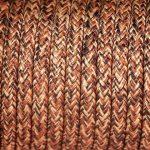 6r240-bruin-melange