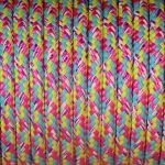 6r301-hawaï-lime-turq-roze-roze-mel