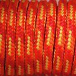 6r305-rood-oranje-geel