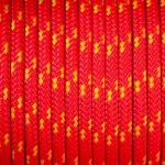 6r306-rood-oker-stip