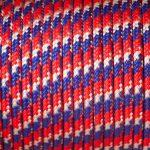 6r308-rood-wit-blauw