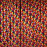 6r315-regenboog-geel-appel-turq-oranje-rood-paars