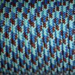 6r330-blauw-mix-turq-azuur-bruin