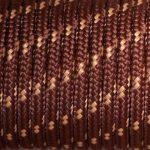 6r345-bruin-beige-stip