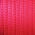 8p111-fel-roze