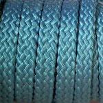 8p132-ocean-blue