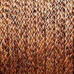 8p240-bruin-melange