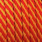 8p307-rood-geel
