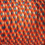 8p309-rood-wit-blauw-oranje