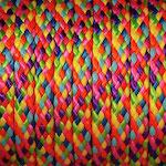 8p315-regenboog-geel-appel-turq-oranje-rood-paars