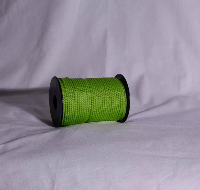 Los touw per meter 3mm